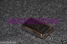 Spy Brand 4 Button  Alarm Transmitter Remote Fob
