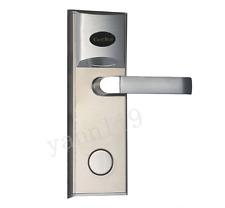 Hotel Room Locks Digital RFID Card Door Lock For Hotel /Home Use Brand NEW