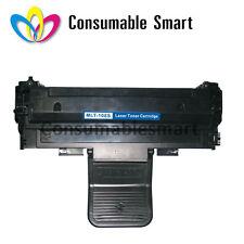 Generic MLT-D108S Toner Cartridges for Samsung ML1640 ML2240 Printer