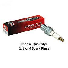 Champion Spark Plug CJ14 Replaces 258, WS8E, BM4A, W14M-U10, W14MU10