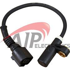NEW ABS WHEEL SPEED SENSOR ANTI-LOCK **FOR 1998-06 AUDI/VW REAR RIGHT & LEFT R32