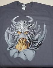 Star wars T shirt Darth Krayt Expanded Universe EU Exclusive tlj sith rots tfa