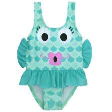 Novelty Animal Swimming Costume