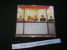 CD POP Pulp-Common People (3) canzone MCD Islanda