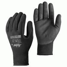 Snickers 9305 Precision Flex Duty Gloves