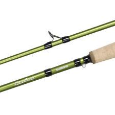 Shimano Saltie Spinning Fishing Rod NEW @ Ottos Tackle World