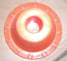 25MM CONDUIT LOCATING FLANGES PVC ELECTRICAL CONDUIT X 10