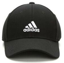 Adidas Men's Rucker Stretch Fit Hat Athletic Baseball Cap Tone on Tone 5141901