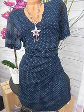 Vestiti da donna a manica corta Taglia 50 | Acquisti Online