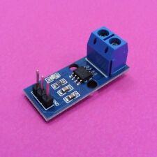 ACS712 Chip 30A Current Measuring Range Hall Effect Sensor Module Board