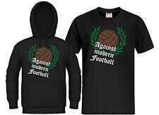 T-Shirt  Ultras Hoodie Trikot Dortmund Bayern Bremen Gladbach Braunschweig Mainz