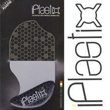 IPLASTIX spatule ouverture ipad iphone samsung lg huawei wiko kit outil au choix