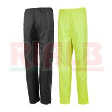 Pantalone Antipioggia in nylon traspirante Tucano Urbano Panta Nano Plus - 766
