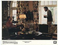 Eric Stoltz THE FLY 2(1989) original lobby card