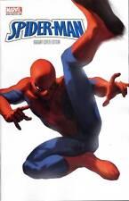 Spider-man #71 (allemand) BERLIN-variant Marko Djurdjevic lim.111 ex.