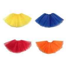 girls Modern ballet dress Fairy tutu skirt V6C7 A3Q5 U2F8