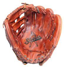 "11 1/2"" Shoeless Joe H Web Baseball Glove"