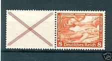 Deutsches Reich 1933 - Mi.503 - W51 - Nothilfe