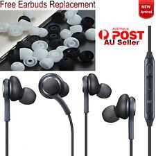 Handsfree Headphones Earphone With Earbud For Mobile Phone Smart Phones Laptop