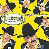 Jugo a La Vida, Los Tucanes De Tijuana, New