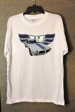 New 1970 Pontiac Firebird, Formula, and Trans AM T-Shirts FREE SHIPPING!!