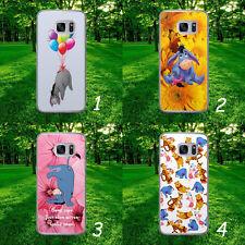 IH-Oh/Winnie The POOH/PIMPI/Tiger/modello Duro Telefono Custodia/Coperchio per SAMSUNG