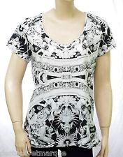 ELEVEN PARIS TS Hyrana Tee shirt femme W 15S2LT151