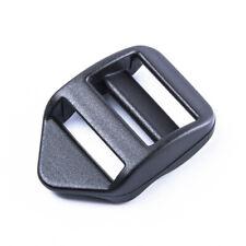 """Extrem belastbare Leiterschnalle/Versteller """"LS"""" für 20mm Gurtband"""