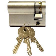 Garage Lock Barrel Ebay