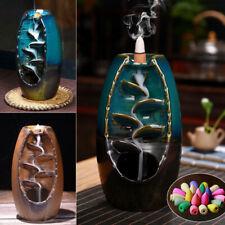 Zen River Handicraft Incense Holder Collective