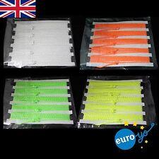 5x Euro-Yo Polyester Yo-Yo Strings suitable for all yoyo makes Choice of colours