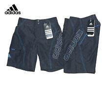 Adidas costume bimbo Art.P41964