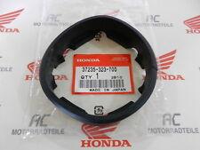 Honda CB 750 Four K8 F1 F2 G rubber cushion speedometer tachometer gauge