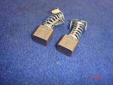 Makita Spazzole in Carbonio BLS820S JR140 DWD JR180 DWDE 7mm x 10.5mm x 10.9mm 199