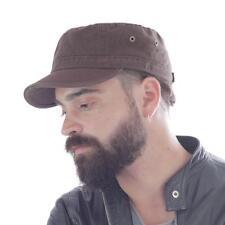 CAPPELLO ATLANTIS URBAN Cap MILITARE cappellino HAT cotone taglie S-M  L-XL