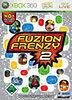 Fuzion Frenzy 2 (Xbox 360) Xbox 360