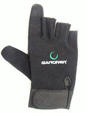 Gardner Right Hand Casting Glove - Carp, Coarse, Sea Fishing