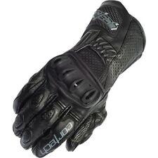 Cortech Latigo 2 RR Leather Motorcycle Glove