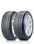 Pirelli PZERO Tire 275/40R20 (Single) Tire 275 40 20 106Y XL 275/40/20 Sale R20