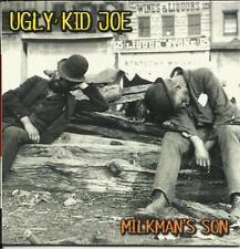 UGLY KID JOE Milkman's Son ULTRA RARE CARDED SLEEVE PROMO DJ CD Single 1995