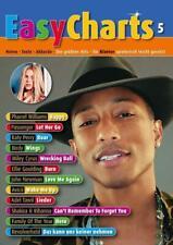 Easy Charts 5 Bye, Uwe Music Factory