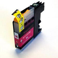 LC223 Magenta Compatible Printer Ink Cartridge LC223M LC-223