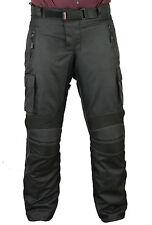 gearx imperméable moto Pantalon HOMMES Protecteur pantalon