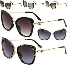 Mono Lentille Transparente Couleur Monkey Lentille Fun Fashion Lunettes de soleil UV400