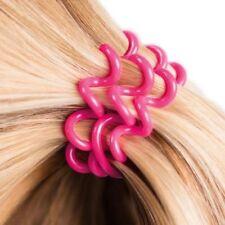 KODO TRACELESS HAIR BOBBLES IN ALL COLOURS