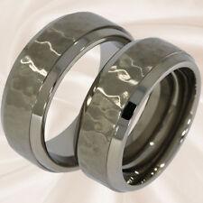 Titanringe Trauringe Hochzeitsringe Partnerringe Eheringe mit Gravur