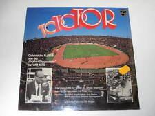 LP/TOR TOR TOR/EDI FINGER/HERIBERT MEISEL/Philips 6387089/MINT SEALED NEU OVP