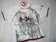 Ding Dong T - Shirt Gr. 116    Neu  stark reduziert %%% %