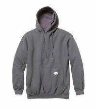 FR Rasco Sweatshirt Pullover Hoodie NWT