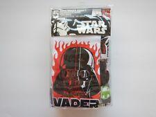 2df664ceb7d5 El último Jedi De Star Wars Darth Vader Niños Juego de 5 Calzoncillos Boxer  Ropa Interior